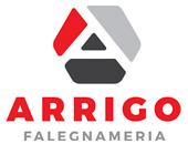 FALEGNAMERIA ARRIGO