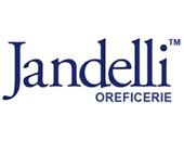 JANDELLI OREFICERIE