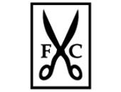 F. CARACENI