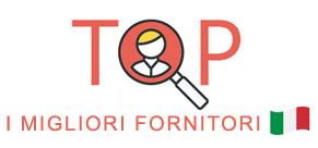 Top Fornitori | I migliori fornitori d'Italia
